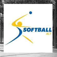 Softball Act Logo