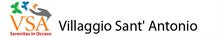 Villaggio Sant Antonio logo