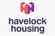 Havelock Housing Association Logo
