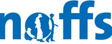Ted Noffs Foundation Logo
