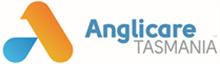 Anglicare Tasmania Logo