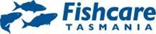 Fishcare Tasmania Logo