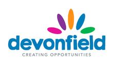 Devonfield Enterprises logo