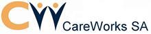 CareWorks Community Care Logo