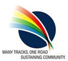 Volunteering Northern Rivers logo