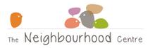 The Neighbourhood Centre Logo