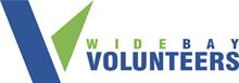 Wide Bay Volunteer Resource Association Inc. logo