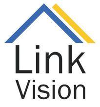 Link Vision Ltd. Logo
