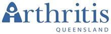Arthritis Queensland Logo