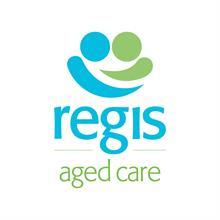 Regis Aged Care Pty Ltd Logo