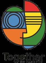 Together for Humanity Foundation Logo