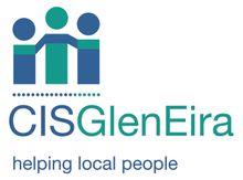 Volunteering Glen Eira logo