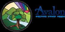 Avalon Centre Inc Logo