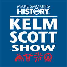 Kelmscott Agricultural Society Inc Logo