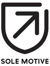 Sole Motive Logo