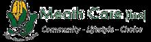 Meath Care Inc Logo