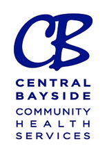 Central Bayside Community Health Services logo