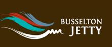 Busselton Jetty Environment & Conservation Association (Inc.) Logo