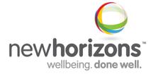 New Horizons Enterprises Logo