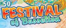 Festival of Busselton logo