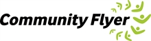 TransitCare - Community Flyer Logo