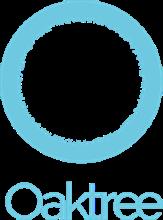 Oaktree (Tasmania) Logo