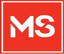 Multiple Sclerosis Limited (MS) Logo