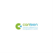 CanTeen Tasmania logo