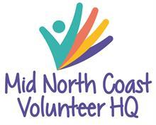 MNC Volunteer HQ Logo