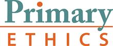 Primary Ethics Ltd Logo