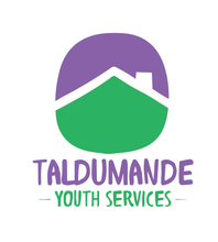 Taldumande Youth Services Logo