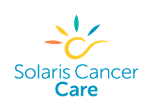 Solaris Cancer Care Logo