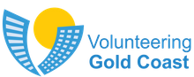 Gold Coast Disability Advocacy Inc. Logo