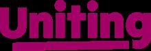 Uniting (Victoria And Tasmania) Logo