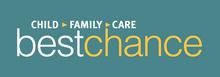 bestchance Child Family Care Logo