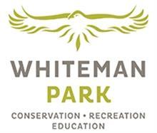 Whiteman Park Logo