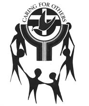St David's Neighbourhood Centre Logo