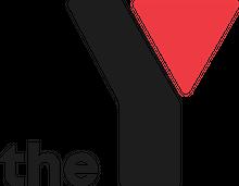 YMCA Social Impact Logo