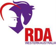 HorsePower- Swan Valley Logo