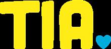 TIA Australia Inc Logo