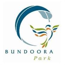 Bundoora Park Logo