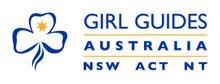 Girl Guides NSW, ACT & NT Logo