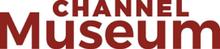 Channel Museum Logo