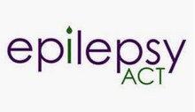 Epilepsy Association ACT Inc Logo