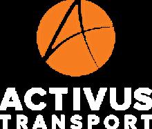 Activus Transport Logo