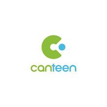 Canteen ACT & SNSW Division Logo