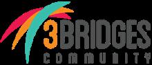 3Bridges Community Logo