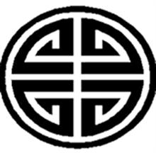 Crossroads Community Care Centre Inc logo