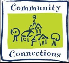 Community Connections Inc Logo