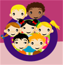 Koala Child Care Centre Logo